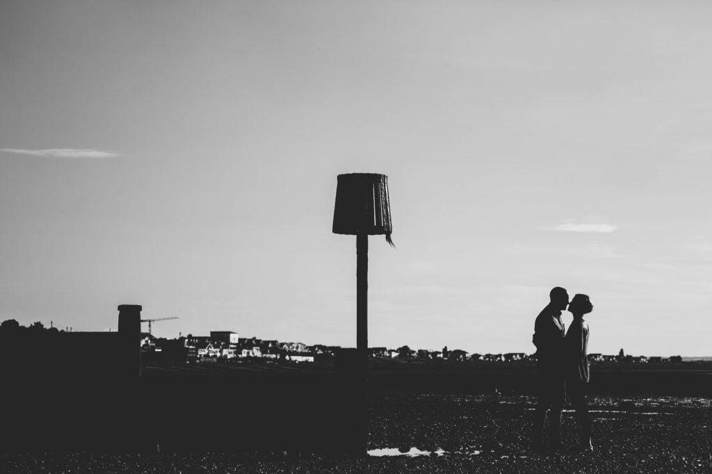 Kent Wedding Photographer 019