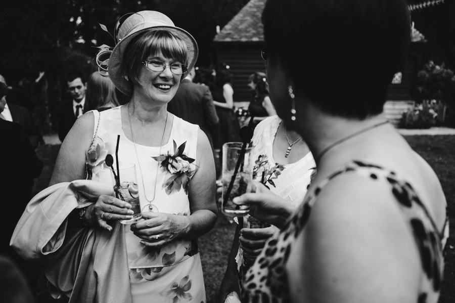 Marleybrook House Wedding Photographer