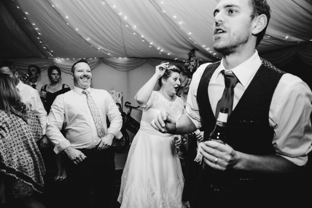 Best Wedding Photography 2017