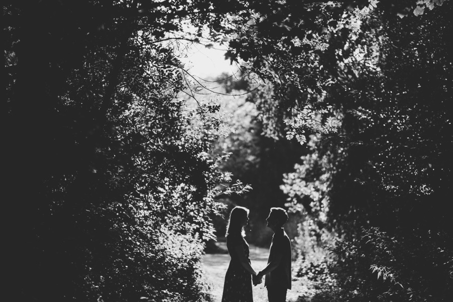 Rachel & James' Engagement Shoot 024